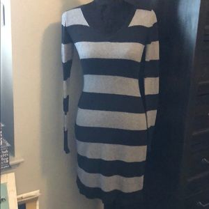 Old Navy Sweater Dress size XS